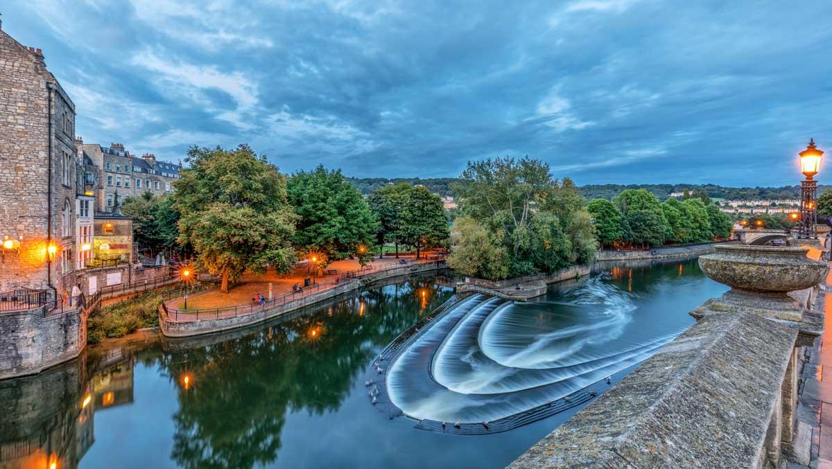 Bath Photography Tours - Bath Taxi Services Tel: 0786 044 0715